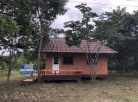 บ้านเดี่ยวหลุดจำนอง ธ.ธนาคารกรุงไทย หนองขนาน เมืองเพชรบุรี เพชรบุรี
