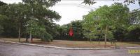 ที่ดินเปล่าหลุดจำนอง ธ.ธนาคารกรุงไทย หนองขนาน เมืองเพชรบุรี เพชรบุรี