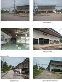 https://phetchaburi.ohoproperty.com/77496/ธนาคารกรุงไทย/ขายที่ดินพร้อมสิ่งปลูกสร้าง/บ้านหม้อ/เมืองเพชรบุรี/เพชรบุรี/