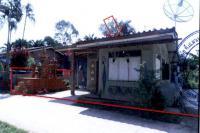 บ้านเดี่ยวหลุดจำนอง ธ.ธนาคารอาคารสงเคราะห์ ท่าแลง ท่ายาง เพชรบุรี