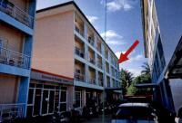 คอนโดหลุดจำนอง ธ.ธนาคารอาคารสงเคราะห์ นาวุ้ง เมืองเพชรบุรี เพชรบุรี