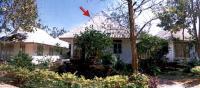 บ้านเดี่ยวหลุดจำนอง ธ.ธนาคารอาคารสงเคราะห์ กลัดหลวง ท่ายาง เพชรบุรี