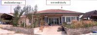 https://phetchaburi.ohoproperty.com/132779/ธนาคารอาคารสงเคราะห์/ขายบ้านเดี่ยว/ไร่ใหม่พัฒนา/ชะอำ/เพชรบุรี/
