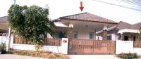 https://phetchaburi.ohoproperty.com/129883/ธนาคารอาคารสงเคราะห์/ขายบ้านเดี่ยว/ชะอำ/ชะอำ/เพชรบุรี/