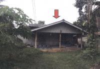 บ้านเดี่ยวหลุดจำนอง ธ.ธนาคารอาคารสงเคราะห์ หนองหญ้าปล้อง หนองหญ้าปล้อง เพชรบุรี