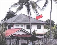 https://phetchaburi.ohoproperty.com/129746/ธนาคารอาคารสงเคราะห์/ขายบ้านเดี่ยว/ท่ายาง/ท่ายาง/เพชรบุรี/