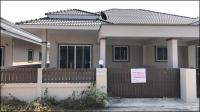 https://phetchaburi.ohoproperty.com/132194/ธนาคารอาคารสงเคราะห์/ขายบ้านแฝด/ชะอำ/ชะอำ/เพชรบุรี/