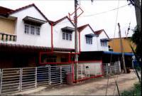 https://phetchaburi.ohoproperty.com/125071/ธนาคารอาคารสงเคราะห์/ขายทาวน์เฮ้าส์/บ้านหม้อ/เมืองเพชรบุรี/เพชรบุรี/