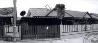 บ้านเดี่ยวหลุดจำนอง ธ.ธนาคารอาคารสงเคราะห์ สระพัง เขาย้อย เพชรบุรี
