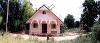 บ้านเดี่ยวหลุดจำนอง ธ.ธนาคารอาคารสงเคราะห์ ท่าไม้รวก ท่ายาง เพชรบุรี
