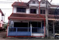 https://phetchaburi.ohoproperty.com/128499/ธนาคารอาคารสงเคราะห์/ขายทาวน์เฮ้าส์/ท่ายาง/ท่ายาง/เพชรบุรี/