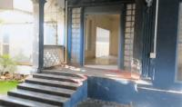 บ้านเดี่ยวหลุดจำนอง ธ.ธนาคารกสิกรไทย ธงชัย เมืองเพชรบุรี เพชรบุรี