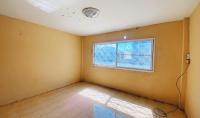 อาคารพาณิชย์หลุดจำนอง ธ.ธนาคารกสิกรไทย ชะอำ ชะอำ เพชรบุรี