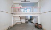 อาคารพาณิชย์หลุดจำนอง ธ.ธนาคารกสิกรไทย ธงชัย เมืองเพชรบุรี เพชรบุรี