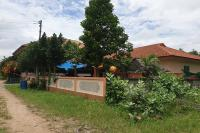 บ้านหลุดจำนอง ธ.ธนาคารทหารไทยธนชาต เขาใหญ่ ชะอำ เพชรบุรี