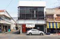สำนักงานหลุดจำนอง ธ.ธนาคารทหารไทยธนชาต ท่ายาง ท่ายาง เพชรบุรี