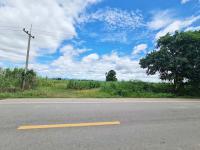 ที่ดินเปล่าหลุดจำนอง ธ.ธนาคารทหารไทยธนชาต ไร่ใหม่พัฒนา ชะอำ เพชรบุรี