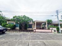 บ้านหลุดจำนอง ธ.ธนาคารทหารไทยธนชาต ชะอำ ชะอำ เพชรบุรี